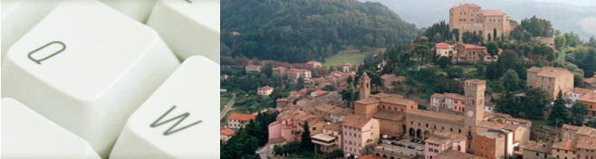 Bertinoro Computational Biology (BCB) meeting in September 2019